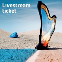 Dutch Harp Festival ONLINE