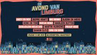 Avond Van Limburg Live