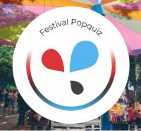De Festival Popquiz van Festileaks