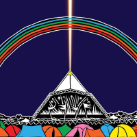 Glastonbury Festivals 5 Hour Global Livestream