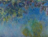 Webinar Monet. Tuinen van verbeelding - Kunstmuseum Den Haag