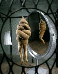 Webinar Louise Bourgeois - Kunstmuseum Den Haag