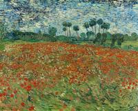 Webinar Vincent van Gogh in Den Haag - Kunstmuseum Den Haag